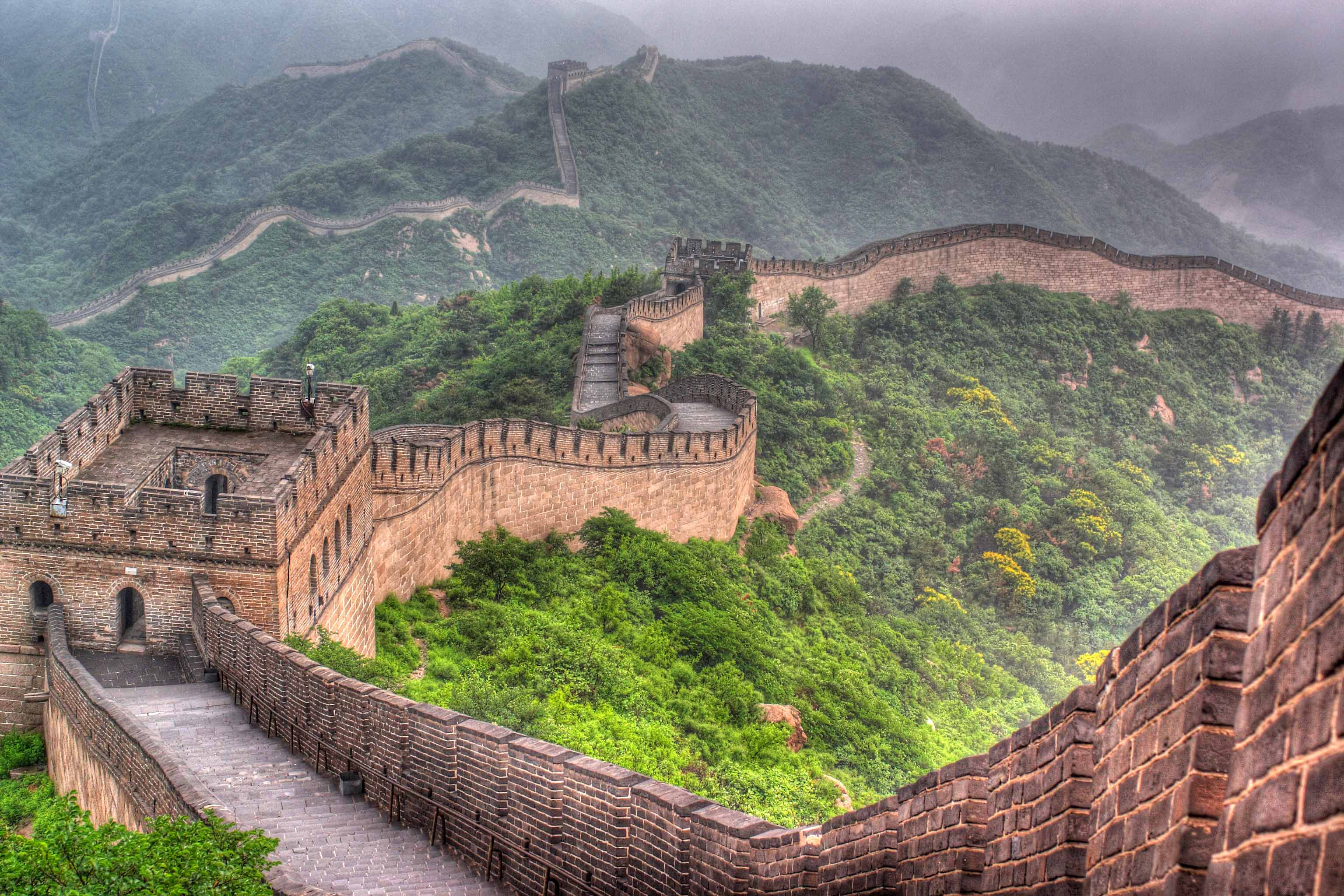 Great Wall Of China Essay Mfacourses Web Fc Com Research Into Healthcare Technology Greatwall Cet Academic
